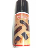 Wood oil,na pažby,100ml